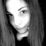 Alessandra Leoni