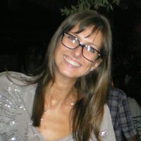 Valentina Chiancianesi