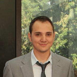 Matteo Biagi