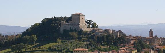 CastelloSarteano1