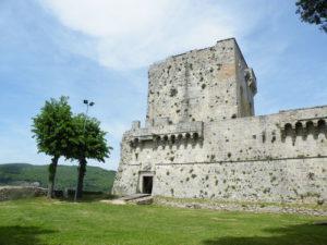 CastelloSarteano2