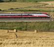 23_alta velocità 2008_0