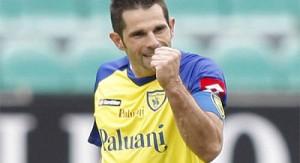 Sergione Pellissè