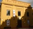 teatromascagni-ristrutturato