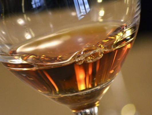 Il Vin Santo tra storia, leggenda e tradizione