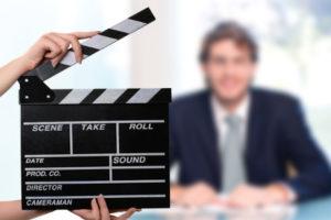 offerte di lavoro videocurriculum