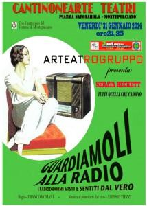 arteatro radiodrammi_2 (1)