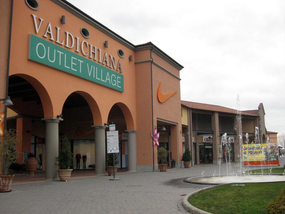 Stunning Outlet Rimini E Dintorni Contemporary - acrylicgiftware.us ...