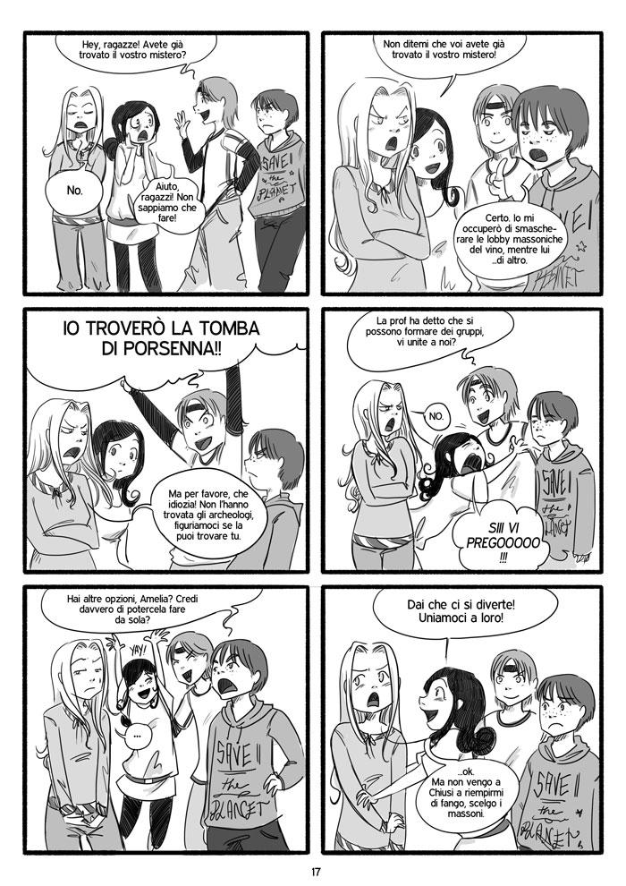 17_fosso