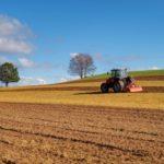 agricoltura toscana