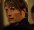 Il_sospetto_(film_2012)