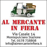 Banner_mercantefiera