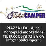 Nobilcamper