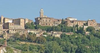 centro-storico-montepulciano-a