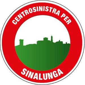 centrosinistrapersinalunga300
