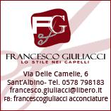 Giuliacci-parrucchiere