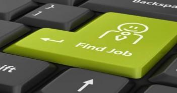 ricerca-lavoro-web