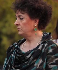 Sonia Mazzini