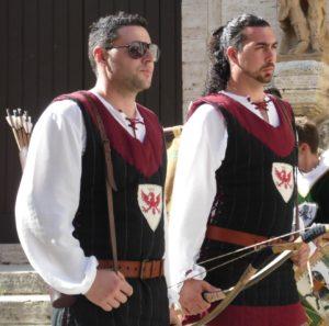 arcieri-borgo