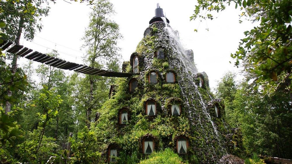 Hotel-Montana-Magica casa