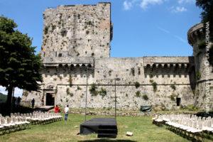 castellosarteano