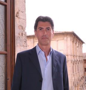 Michele Angiolini