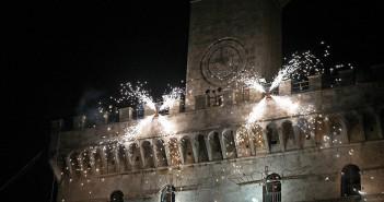 Chiara in Chiana: Bravìo delle Botti, Corteo dei Ceri – Parte 2