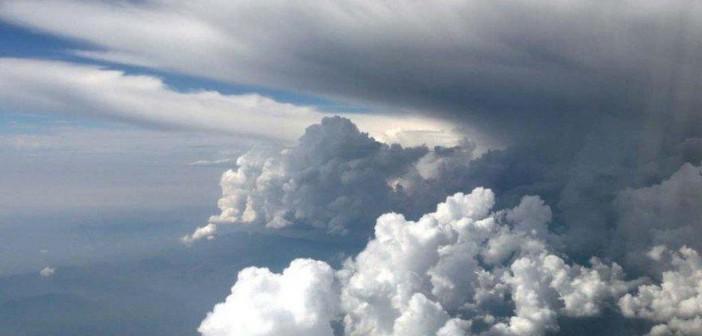 Estate compromessa, meteo sfavorevole: la Regione risponde