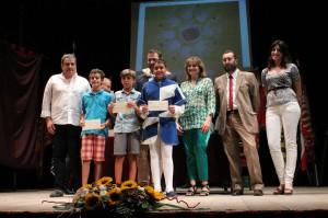 Premio Bambini