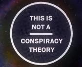 Perché si cade sempre più nella trappola del complottismo?
