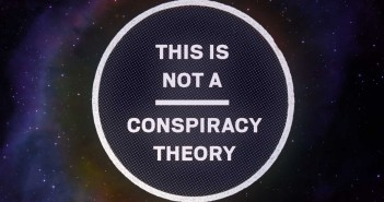 This_Is_Not_A_Conspiracy_Theory-01