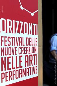 festival orizzonti cultura 3