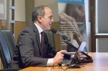 APS-dr Giorgio Ciacci