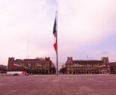Vi racconto il mio ultimo viaggio in Messico