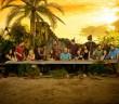 Lost_season6_last_supper_3 (1)