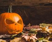 Halloween in Italia: una tradizione antica