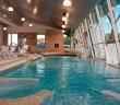 70398-4-hotel-michelangelo-chianciano-terme-si