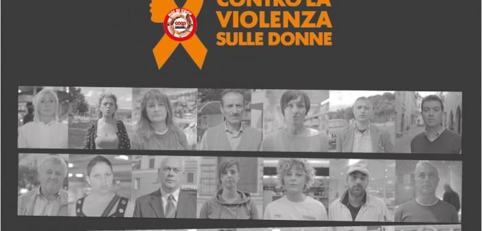 """""""Cambio Marcia"""", cortometraggio realizzato da soci e lavoratori Coop Centro Italia"""