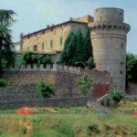 Trequanda-SI_Castello-Cacciaconti1
