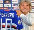 cambia-anche-la-sampdoria-massimo-ferrero-nuovo-proprietario_1_big