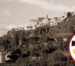 cropped-montepulciano_foto_logo
