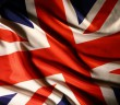 english_flag-wide