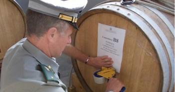 forestale-vino-montepulciano-6ottobre2014_2