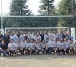 rugby-seniores