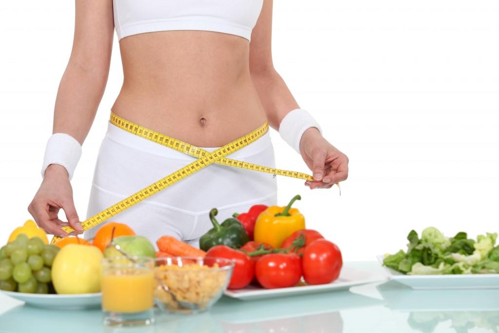 Dieta Settimanale Equilibrata Per Dimagrire : Dieta vuol dire alimentazione corretta sana ed equilibrata