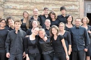 Orchestra Poliziana Santa Cecilia