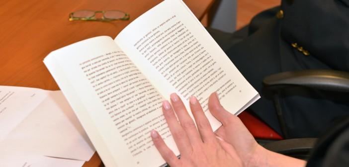 Torna Libriamoci a Chiusi: incontri e letture per grandi e piccoli
