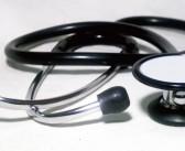 Esempio di buona sanità a Nottola