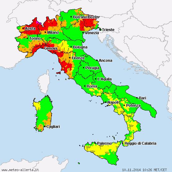 italia_index