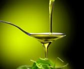 Riconoscimento AICOO per tutelare il nostro olio. Intervista al presidente Bisaccioni